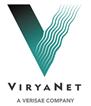 ViryaNet Inc.