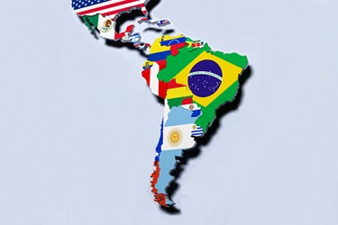 Should You Conduct Your Medical Device Clinical Trial In Latin America?