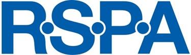 rspa-logo