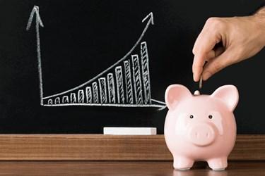 Ingredient Optimization Unlocks Profitability & Savings