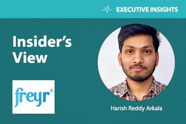 insiders-view_hra