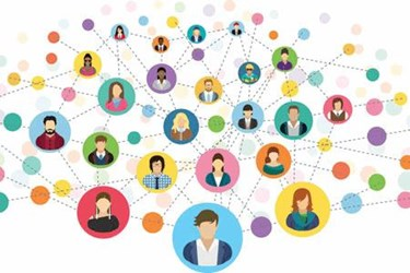 The Practice Of Interdisciplinary CMC