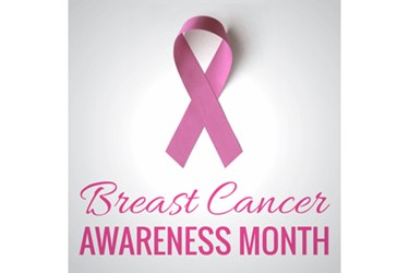 Breast Cancer Study Achieves Enrollment Goal 8 Weeks Ahead Of Schedule