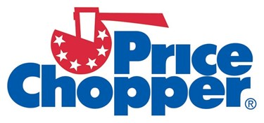 Price Chopper Loyalty Program