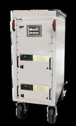 CPI VXC3530P2 PULSED TRANSMITTER