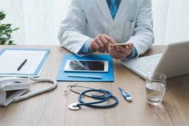 Medical Affairs Solutions