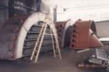 Manufacturing & Repair Services