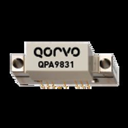 QPA9831_PDP