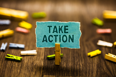 Take-Action-iStock-1070855768