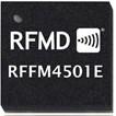 Front End Module (FEM) for WiFi 802.11a/n/ac Systems: RFFM4501E