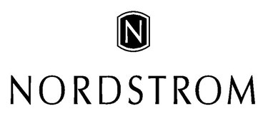 Nordstrom eBay Partnership Smart Fitting Rooms