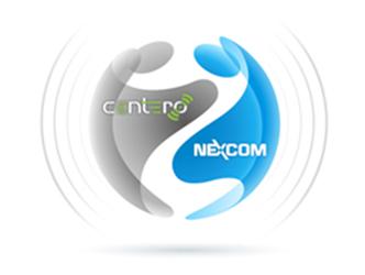 gI_140617_Industrial_Wireless_Centero_NEXCOM