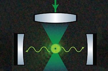 quantum-optical-cooling