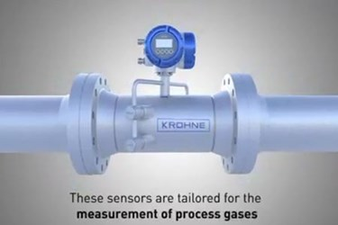 Krohne-ultrasonic-flowmeter.jpg