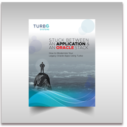 Floating_Stuck_Between_App_Oracle_Stack_Cover_420px
