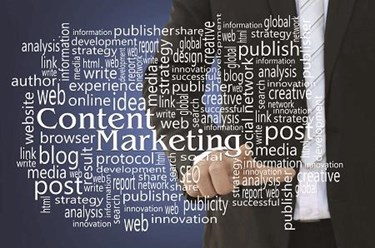 Marketing Ideas For Your MSP