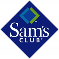 Sam's Club Reveals Plans To Test Delivery Of Office Supplies