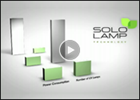 TrojanUV Solo Lamp™ Technology (Video)