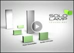 trojanuv-sololamp_175x125.png