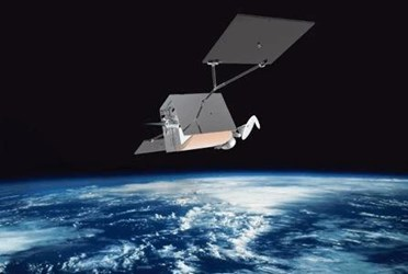 oneweb-satellite