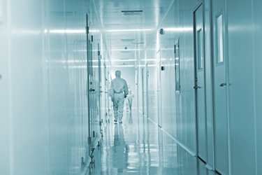 Pharmaceutical-Aseptic-Facility-Workers