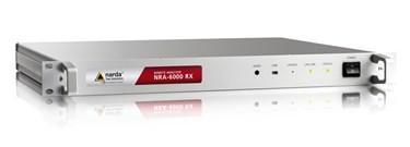 NRA_6000_RX-RFGlobalnet