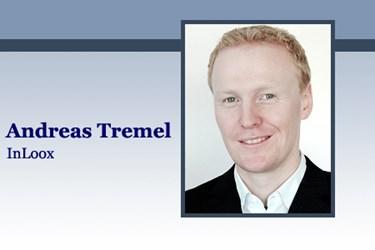 HITO Andreas Tremel, InLoox