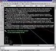 Online AutoCAD Training Tool