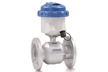 Waterflux IP 68_02_version 3 (002)