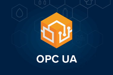 Cross-Platform OPC UA Functionality