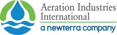 Newterra_Aeration