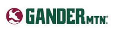 Gander Mtn. Logo