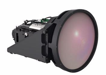 long range zoom lenses