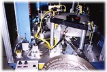 Automotive Components Assembly Systems