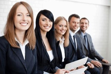 ThinkstockPhotos-hiring-young450x300