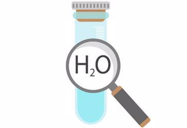 h2o_testtube