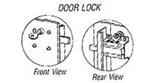 Secura-Locker