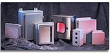 Nema Type 4 - Industrial Electrical Enclosures