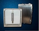 Increased Safety CENELEC Enclosures