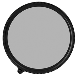 industrial-optics-polarizer-1054936-auf-mrc-sn2-overview-page