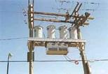 Voltage Sag Mitigation Technology