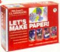 Classroom Papermaking Kit