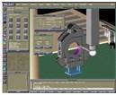 3D Graphics Simulation Tool