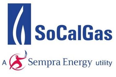 20150126160105ENPRN171209-SoCalGas-Sempra-Energy-Logo-1y-1422288065MR