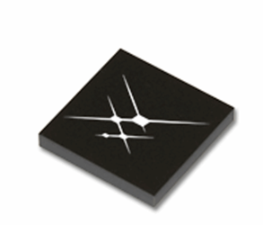 860-930 MHz RF Front-End Modules For ISM Band Applications