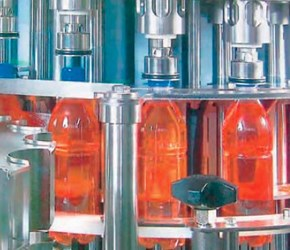 Fresh Food On The Table: How Hygienic Automation Technology Brings Quality To Consumers