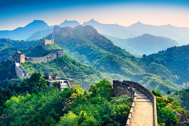 Great-Wall-China-iStock-899508826