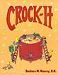 Crock It