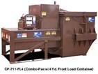 Light Compactors