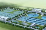 POWERCHINA Zhongnan Standardizes 3D Collaborative Design Of Water Projects